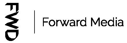 Forward Media